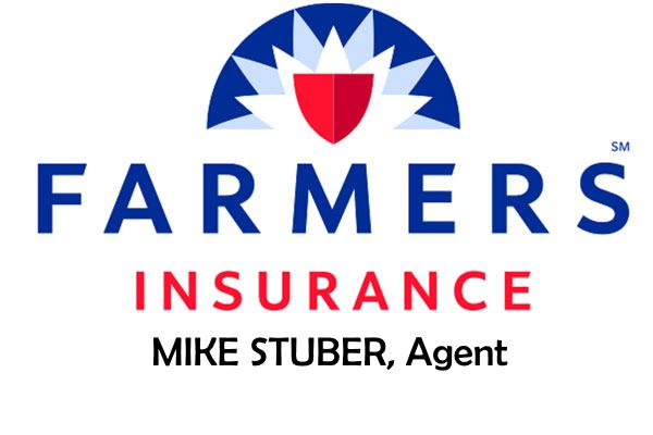 Mike Stuber Agency